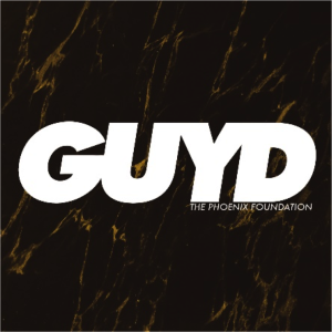 GUYD Phoenix Foundation