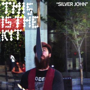 TITK_SilverJohn-Single_300dpi_1500x1500px-RGB 2