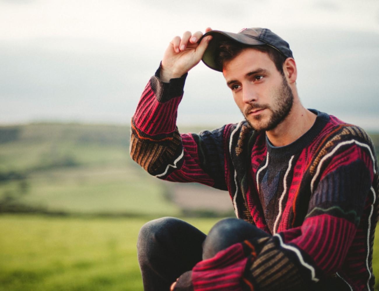 Roo Panes website