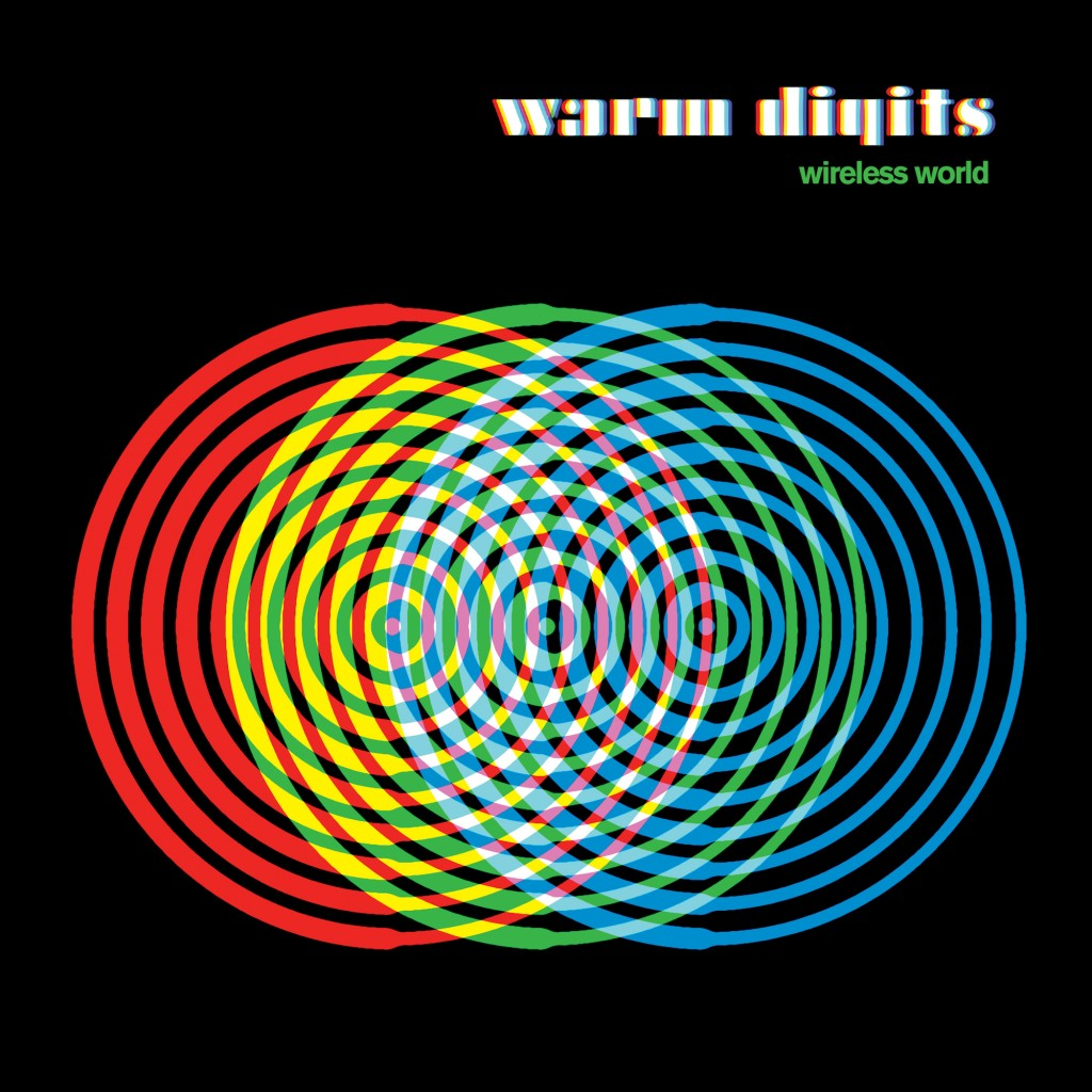 Warm Digits Wireless World LP Cover (RGB 4000x4000) copy