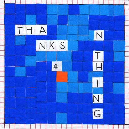Nilüfer Yanya 'Thanks 4 Nothing' premiered by Huw Stephens on BBC Radio 1