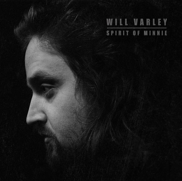 WV-Spirit Of Minnie - packshot - web