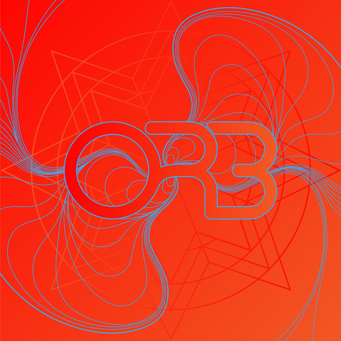 Orb-Single-Final-Artwork-01-11APR18