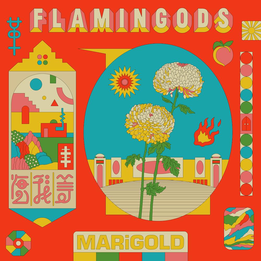 Marigold packshot copy