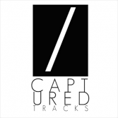 Captured-Tracks