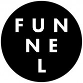 Funnel Music