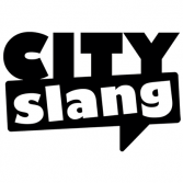 city-slang