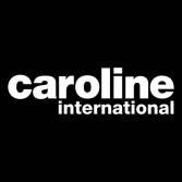 Caroline INTL