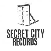 Secret-City