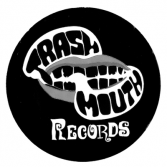 Trashmouth-Records