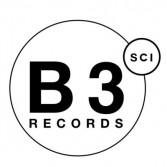 b3sci