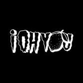 iohyou
