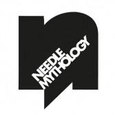 needlemythology